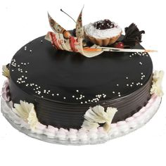 Celebrate Any Occasion To Buy Online Cake Delivery In Hyderabad Winniin