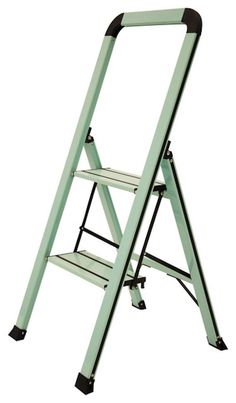 Best Step Stools and Ladders to Help You Reach New Heights — Annual Guide 2017