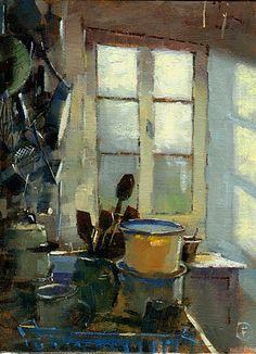 Nigel Fletcher