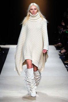 vvv Paris Fashion Week: Isabel Marant Fall 2011