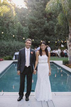 Late-Summer-Wedding-in-California (23 of 29)