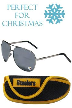 b47238f479 Aviator sunglasses are truly an iconic retro fashion statement that never  goes out-of-