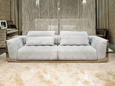 Luxury couches   Furniture   Home decor   Interior Design