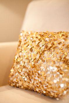 home sparkle-- closet room