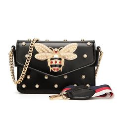 bdb4b9374b29 Amarte Women Messenger Bag Brand Style PU Leather Female Shoulder Bag Luxury  Diamond Design Women Handbag New Fashion Bags