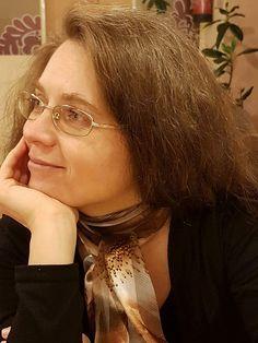 Régész a pácban - Archaeologist in the Lurch: Nyílt levél: Petíció a Szakdolgozatok, Disszertáci...