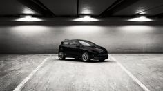 Checkout my tuning #Ford #Fiesta 2008 at 3DTuning #3dtuning #tuning