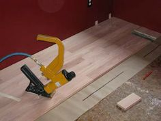 http://www.taggerdesign.com/tips-for-install-hardwood-floor