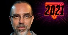 Great interview with Astro Teller about the move from an ownership society to an access society. https://plus.google.com/+PatrickWiller/posts/TgF4BYyiknv