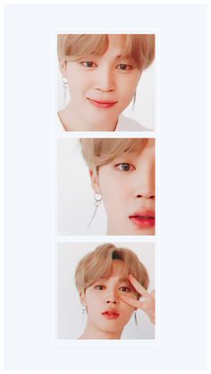 Jimin wallpaper ♡♡♡