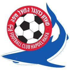 HAPOEL  HAIFA FC   -  HAIFA  israel