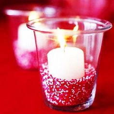 valentine's day 2015 ideas pinterest