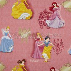 Productos - ARIEL.33.140 - detalles - Kidsfabrics