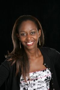 Immaculée Ilibagiza is a Rwandan author and motivational speaker. She is also a Roman Catholic and Tutsi. Read her book Left to Tell or go hear her speak! She is such an inspiration! I Am The Messenger, Christiane Northrup, Viktor Frankl, Calming The Storm, Stunningly Beautiful, Film Movie, Role Models, Amazing Women, Documentaries