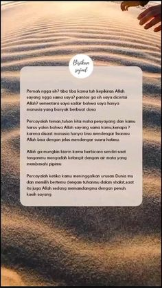 Drama Quotes, Bff Quotes, Self Love Quotes, Words Quotes, Qoutes, Islamic Inspirational Quotes, Islamic Quotes, Deep Breath Quotes, Muslim Celebrations