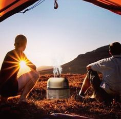 Camping Gear. The list is not complete without a COBB Outdoor Cooker! http://cobbchef.ecwid.com/