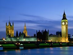 Houses Of Parliament And Big Ben London Uk Europe Wallpaper London With Kids, Big Ben London, Free London Attractions, The Places Youll Go, Places To See, Theresa May, Europe Wallpaper, Widescreen Wallpaper, Wallpapers