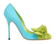 Manolo Blahnik Shoes | Manolo Blahnik - Elegant and sexy high heels ~ The Simply Luxurious ...