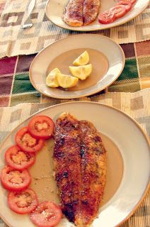 how to cook #swai #fish