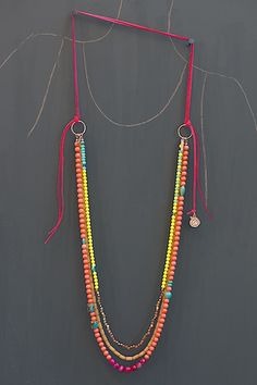 Lebenslustiger.com jewelry, Schmuck von Lebenslustiger