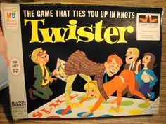 more vintage games