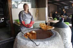 the best bread in the known universe.- this is the way real bread is made, yum!!!