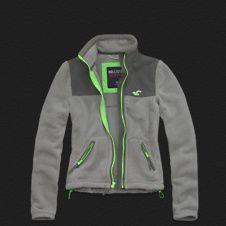 Bettys Full Zip | Bettys Hoodies & Sweatshirts | HollisterCo.com