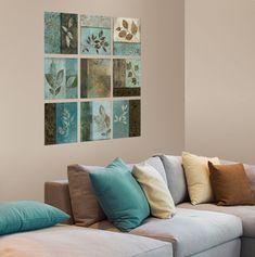 Conheça os cinco erros frequentes na decoração da sala de estar: https://www.casadevalentina.com.br/blog/5%20MICOS%20DE%20DECORA%C3%87%C3%83O%20DE%20SALA%20DE%20ESTAR --------  Meet the five common mistakes in the decor living room : https://www.casadevalentina.com.br/blog/5%20MICOS%20DE%20DECORA%C3%87%C3%83O%20DE%20SALA%20DE%20ESTAR