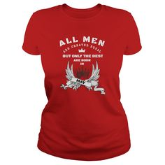 only the best are born in may  Unisex TriBlend TShirt by American Apparel #gift #ideas #Popular #Everything #Videos #Shop #Animals #pets #Architecture #Art #Cars #motorcycles #Celebrities #DIY #crafts #Design #Education #Entertainment #Food #drink #Gardening #Geek #Hair #beauty #Health #fitness #History #Holidays #events #Home decor #Humor #Illustrations #posters #Kids #parenting #Men #Outdoors #Photography #Products #Quotes #Science #nature #Sports #Tattoos #Technology #Travel #Weddings…
