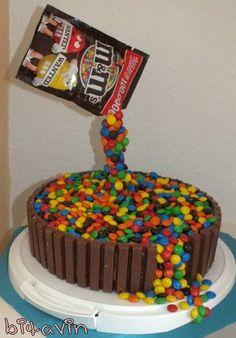 Die 20 Besten Bilder Von Schwebender Kuchen Birthday Cakes