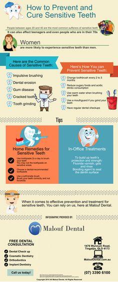 Wisdom Teeth Meme, Wisdom Teeth Healing, Teeth Quotes, Local Dentist, Teeth Dentist, Dental Implant Surgery, Remedies For Tooth Ache, Smile Dental, Tooth Pain