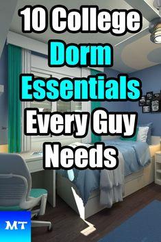 25 best guy dorm images in 2019 house decorations college rh pinterest com
