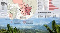 Provincia Cartama del Suroeste se moverá al ritmo de Autopistas