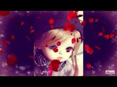 New cute Whatsapp status of Barbie for your whatsapp status of Barbie for your whatsapp status of Barbie. Whatsapp status by sk technical. For more status li. New Love Songs, Feeling Song, Song Status, True Love Quotes, Download Video, Girl Gifs, Music Videos, Barbie, News