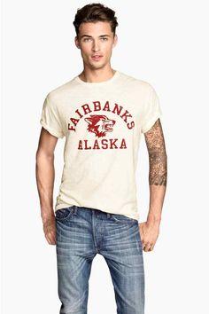 Fairbanks...here i come