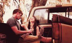 Como olvidar a nuestro primer amor