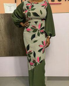 Faux wrap set Available in store in sizes Price 18000 Ankara Designs, Ankara Styles, Africa Dress, Gabel, Trendy Fashion, Womens Fashion, Ankara Dress, Mode Hijab, African Fashion Dresses
