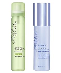 Refinery29 loves Fekkai Hair Care products find them at LovelySkin! http://www.lovelyskin.com/products.asp?MID=1130