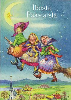 """Lasse"" - Lars Carlsson"