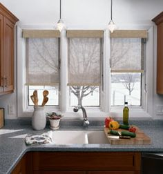 75 best great blind ideas images shades blinds blinds for windows rh pinterest com