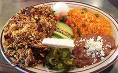 Tacos y Mariscos Vallarta, Raleigh: 24 Hours of Mexican Eats