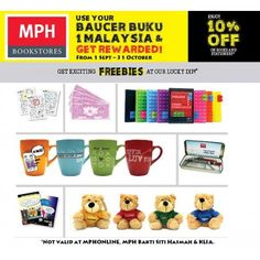 41 Best Books Stationeries Deals Images Book Stationery Latest