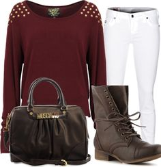 """1"" by mayamcqueenfj on Polyvore"