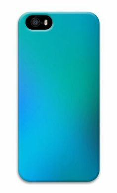 blurry simple 85 3D Case original iphone 5 covers for Apple iPhone 5/5S Case for iphone 5S/iphone 5,http://www.amazon.com/dp/B00KF1XHN6/ref=cm_sw_r_pi_dp_mEgGtb0AP8CAG8K7