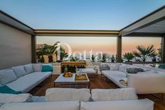 3 BEDROOM DUPLEX - CARRE D'OR - MONTE CARLO