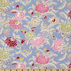 638ffa7f7b22 CUstom Made Designer Crochet by BELLASHOMEDECOR