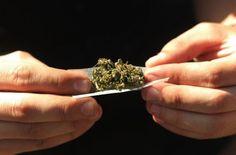 1)¿La marihuana genera adicción? ¿De qué tipo?  La sobreestimulación del sistema endocanabinoide por el uso de marihuana puede causar cambios en el cerebro que llevan a una adicc