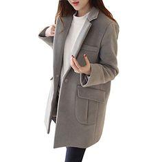 Capispalla Per Capispalla Coats Per amp;coats Donna BTq0wnn5xR