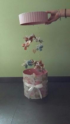 Make monetary gifts for the wedding Geldgeschenke zur hochzeit selber machen. Make monetary gifts for the wedding yourself. Diy Wedding, Wedding Gifts, Wedding Flowers, Wedding Ideas, Dress Wedding, Don D'argent, Valentine Day Gifts, Valentines, Diy Crafts To Do