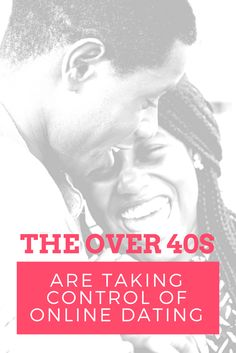 best over 50 dating rules